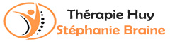 Thérapie Huy – Marchin | par Stéphanie Braine